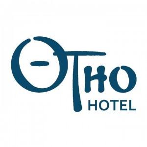 otho-hotel