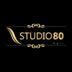 studio-80