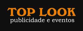 top-look-logo