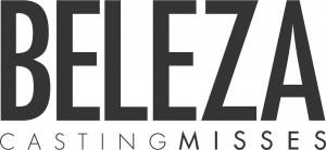 beleza-casting-misses