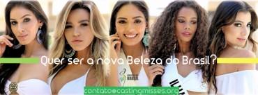 quer-ser-a-nova-beleza-do-brasil