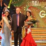 miss-global-2017-barb-coroacao-12
