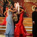 miss-global-2017-barb-coroacao-7
