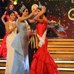 miss-global-2017-barb-coroacao-9