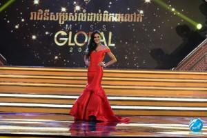 miss-global-2017-barb-vest