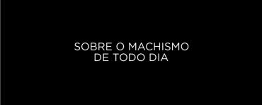 capa-machismo-acao-4